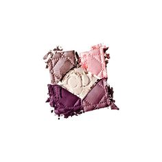 Shade for Light Skin Eye Shadow Dior 5-Couleurs in Stylish Move ❤ liked on Polyvore featuring makeup, beauty, cosmetics, fillers and accessories
