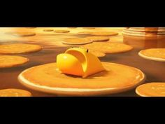 Os presentamos las comidanimales de 'Lluvia de albóndigas 2' ] Hora Punta #Film http://www.horapunta.com/noticia/10899/CINE/Os-presentamos-las-comidanimales-de-Lluvia-de-albondigas-2.html