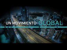 ▶ Emprendimiento de Alto Impacto - YouTube