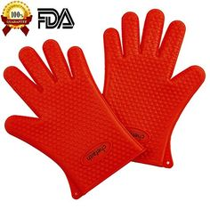Chefaith Silicone Oven Mitts, Pot Holder for Cooking, Bak... https://www.amazon.com/dp/B0184YM4DY/ref=cm_sw_r_pi_dp_x_i4SHyb1MAY619