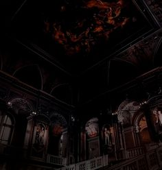 Maroon Aesthetic, Queen Aesthetic, Aesthetic Themes, Aesthetic Backgrounds, Aesthetic Wallpapers, Victorian Vampire, Arte Obscura, Dark Fantasy, Lost