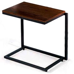 Tag Furnishings Group Stacking Cs Safari Wide Table On SALE $130 23 x 12 x 24 ht. The horizontal orientation would work better over pouf centered in front of sofa. Fits with nautical/shipshape yachting style, though to me it's too dark and industrial.