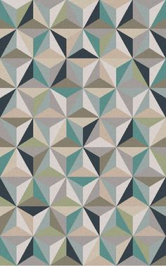 Shop Surya Oasis Aqua Area Rug at Lowe's Canada. Find our selection of area rugs at the lowest price guaranteed with price match. Contemporary Area Rugs, Modern Rugs, Midcentury Modern, Geometry Pattern, Clearance Rugs, Aqua Area Rug, 3d Max, Stores, Backdrops