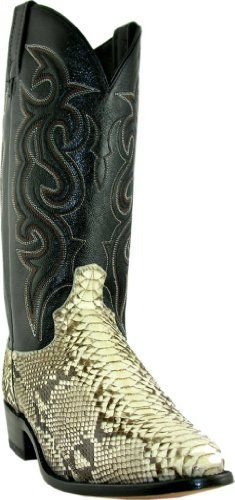 07a24b6a017 82 Best Cowboy Boots images in 2012 | Cowboy boots, Cowgirl boot ...