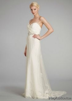 Bridal Blets Wedding Accessories Trixy B102 Rhinestones Beaded Thin Wedding Belts Wedding Sashes Handmade Crystal Rhinestone Bridal Belts Bridal Sashes Moderate Price
