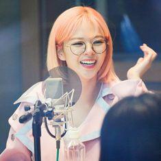 Jeongyeon - Twice S Girls, Kpop Girls, Twice Jungyeon, Tzuyu Twice, Im Nayeon, Dahyun, Cute Gay, Dance The Night Away, One In A Million