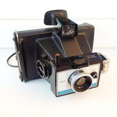 Polaroid Colorpack 3