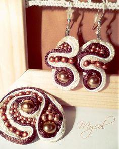 Mycol /