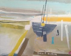 paintings - john button fine art