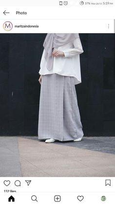 Moslem Fashion, Niqab Fashion, Modest Fashion Hijab, Modern Hijab Fashion, Muslim Women Fashion, Street Hijab Fashion, Hijab Fashion Inspiration, Hijab Style Dress, Casual Hijab Outfit