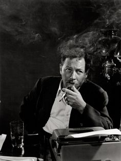 """Make voyages. Attempt them. There's nothing else."" Tennessee Williams."