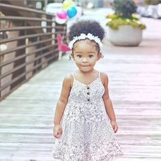 Little princess babies 15 One-Syllable Baby Names Hot Enough For Kim's Third Baby Cute Black Babies, Black Baby Girls, Beautiful Black Babies, My Baby Girl, Beautiful Children, Cute Babies, Black Child, Baby Kids, Baby Wallpaper