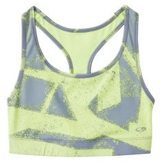 29f03c9ec151f C9 by Champion® Women s Reversible Racerback Bra Limited Edition - Assorted  Colors C9 Champion