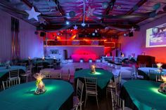 Rent Event Space or Venues in Malibu, CA for Corporate Events | Wedding Locations; Event Spaces and Party Venues.