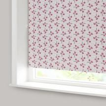 Duck Egg Mila Blackout Roller Blind Dunelm Bathroom In