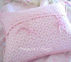 summers cottage bedding | SHABBY COTTAGE COLORS CHIC PETTICOAT RUFFLES TWIN QUILT BEDDING SET