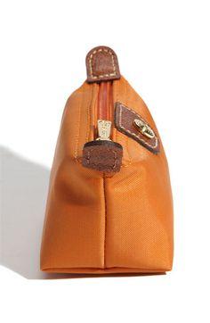 longchamp coin purse $42.00
