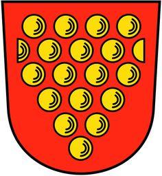 Grafschaft Bentheim es un distrito (Landkreis) ubicado al sudoeste del estado federal de Niedersachsen (Alemania) en la frontera sur con Países Bajos y el estado federal de Nordrhein-Westfalen. La capital de distrito (además de ser la más poblada) es Nordhorn con cerca de 53.000 Habitantes. se ubica directamente en la frontera con Holanda, al norte y al este limita con el Landkreis de Baja Sajonia Emsland, al sur con el landkreis de nordrhein-westfälischen Borken y Steinfurt.