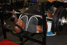 Iron Boy Powerlifting Bench Press, Powerlifting, Masters, Iron, Boys, Classic, Master's Degree, Baby Boys, Derby
