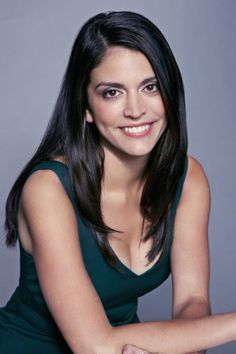 Cecily Strong. Not gonna lie I wasn't too crazy about her when she first started SNL but after I saw this years season premiere with Tina Fey and watched her on Weekend Update she's pretty funny and is great on the show!