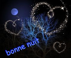 good night for him romantic gif / good night for him Good Night For Him, Good Night Prayer, Good Night Image, Romantic Gif, Good Night Messages, French Quotes, Happy Birthday Images, E Cards, Kind Words