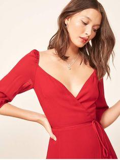 4363657c23 Girls Formal Dresses, Short Dresses, Summer Dresses, Dress Outfits, Fashion  Outfits,
