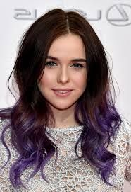 Image result for 2015 hair color trends for short hair