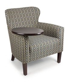 Residents & visitors spend hours sitting in your Senior Living Common Areas & Lounges. Seat them in comfort & style w/ Flexsteel's Senior Living Chairs! Senior Assisted Living, Assisted Living Facility, Senior Living Apartments, Living Spaces, Living Room, Living Furniture, Home Furniture, Contract Furniture, Fendi