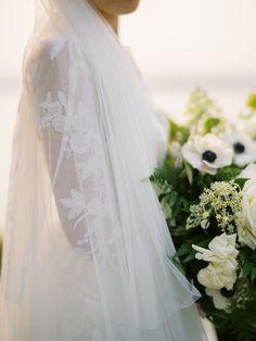 Wedding Vows, Wedding Dresses, Bridal Veils, Wedding Accessories, Compliments, Bride, Lace, Fashion, Bride Dresses