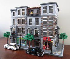 Avenue Residences | Flickr - Photo Sharing!