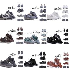Cheap shoes recreation, Buy Quality shoes autumn directly from China shoes lipstick Suppliers:   Italian fashion brand hogans men's casual shoes sneakers outdoor gatherings elevator shoes for menUS$ 108.76/piec