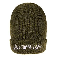 171 Best Snapbacks and Beanies images  7b9cc6d67f47