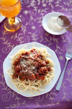 how-to-make-spaghetti-sauce