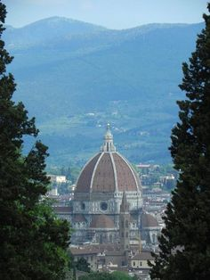 Oh Florence my Florence.....#greatwalker