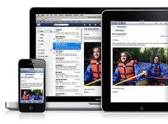 iPhone 5S, iTV, iPad Mini Retina, MacBook Air Retina : le calendrier des sorties Apple pour 2013