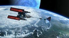 宇宙船 アバター - Google 検索