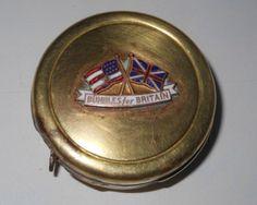 bundles for britain - Google Search