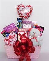Easy Kids Gift Basket Idea - Basket, Books, and ... | Gift Basket Ide ...