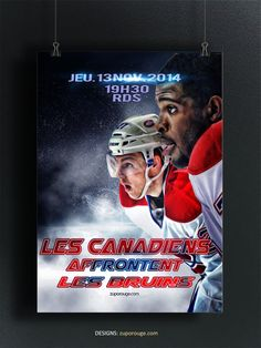Montreal Canadiens, New Pictures, Hockey, Magazine, Baseball Cards, Sports, Hs Sports, Sport, Magazines