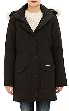 Canada Goose chateau parka outlet 2016 - 1000+ images about PRNX 1 on Pinterest | Scotch Soda, Down Jackets ...