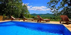 Ferienhaus in Istrien mieten – Urlauber sehr zufrieden - In Istrien