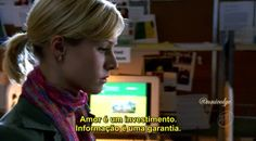 Veronica Mars 1x05 - You Think You Know Somebody