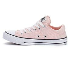 Womens Converse Shoes | Kohl's