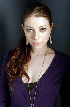 Michelle Trachtenberg actress