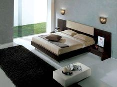 Simple Bedroom Design Ideas For Men 16 Bedroom Layouts, Bedroom Styles, Bedroom Sets, Men's Bedroom Design, Simple Bedroom Design, Traditional Bedroom, Contemporary Interior Design, Minimalist Bedroom, Luxury Bedding