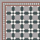 Our comprehensive range of designs feature many classic Victorian, Edwardian and Georgian styles, and unique modern geometric schemes. Bath Decor, Tile Patterns, Tile Design, Contemporary, Modern, Tile Floor, Mosaic, Victorian, Flooring