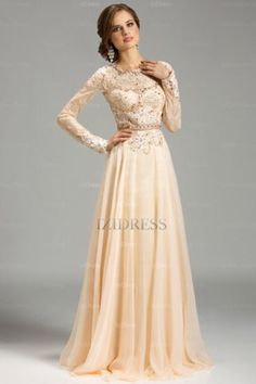 Womens Evening Dresses Cheap - Boutique Prom Dresses