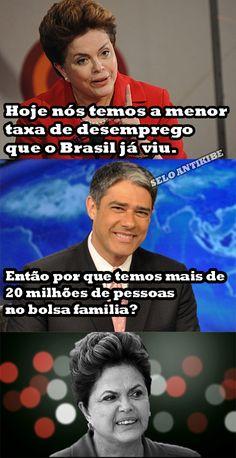 Post  #FALASÉRIO!  : SAIA JUSTA !
