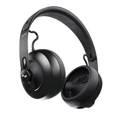 nuraphone Wireless Bluetooth Over Ear Headphones with Earbuds Creates Sound (eBay Link)