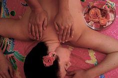 A może masaż? - http://pozyczkabezbik24.info.pl/a-moze-masaz/